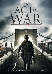 2015 War movies, movie release dates. A complete list of War movies in 2015 Movies, Movies 2019, Hd Movies, Film Movie, Movies To Watch, Movies Online, Films, Jet Li, Best Movies On Amazon
