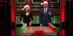 Pin for Later: Amy Adams Is the Absolute Worst Flip Cup Player Ever