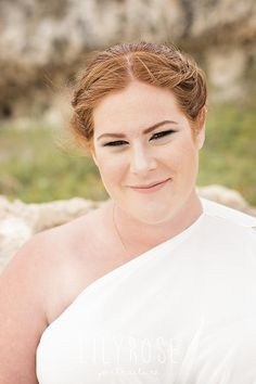 Lily Rose Portraiture I Photographer I Perth | Bumps