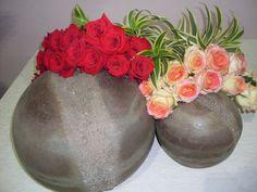 Festa das flores- Atibaia- SP