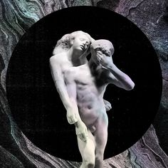 NEW ALBUM DUE OCTOBER 29, 2013!!   Can't wait and maybe a tour.......Reflektor: Arcade Fire: Music