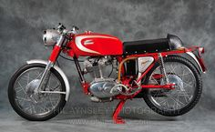 Click to view full size image Cafe Bike, Cafe Racer Bikes, Cafe Racer Motorcycle, Cafe Racers, Ducati Motorcycles, Vintage Motorcycles, Custom Motorcycles, Standard Motorcycles, Ducati Classic
