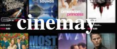 Cinemay - L'un des meilleurs sites de streaming, avec une grande collection de contenu audiovisuel. Regarder Le Film, Film, Audiovisuel, Meilleurs Films, Site De Streaming, Tous Les Films