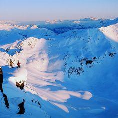 bergsports.de Ich liebe Skitour zu gehen…!! 📷die Belohnungen ist die Abfahrt..!!🏂⛷👍🏻☀️️😎 I love ski tour to go...!! 📷the reward of going downhill- Priceless...!! 👀😜🏔✌🏻️  #bergsports #silvretta #austria #silvrettamontafon #powder #freeski #winterlove #bergwinter #bestoff #snowboarding #perfect #skiing #musik #gletscher #sun #nature #sunshine #hiking #skibergsteigen #berge #mountains #travel #love #lovewinter #alps #sonne #happy #fun #snow #powder #beautiful #natursports #nature