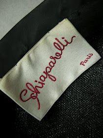 1940-50s tag