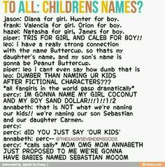 TRIS AND CALEB OH MY GOOD THE DIVERGENT FEELS The Kane Chronicles, Trials Of Apollo, Uncle Rick, Tio Rick, Olympians, Pj, Percy Jackson Lol, Percy Jackson Quotes, Percabeth