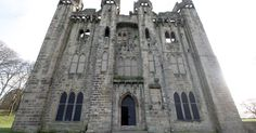 Our region is steeped in history, so it is no surprise that we have a wealth of castles on our doorstep Kids News, Family Kids, Wealth, Castles, Chateaus, Forts, Locks