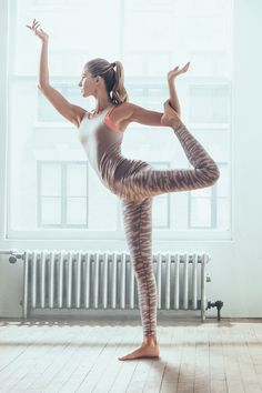 Gisele Bündchen Just Made Us Want To Stop Everything & Work Out #refinery29