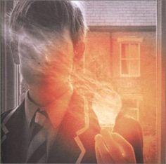 Porcupine Tree | Lightbulb Sun