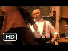 The Godfather: Part 2 (5/8) Movie CLIP - Sicilian Revenge (1974) HD - YouTube