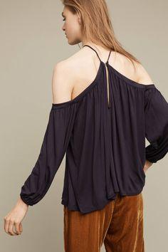 """Résultat de recherche d'images pour """"bella open shoulder top"""""""