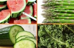 Every person has read that nutrient-rich foods are important for our health. However, we often end up eating large amounts of food that doesn't contain the important vitamins and minerals for our body. High Protein Recipes, Protein Foods, Greek Yogurt Protein, Nutrient Rich Foods, Balanced Meals, Sugar Detox, Diabetic Recipes, Diabetic Foods, Keto Meal Plan