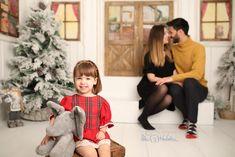 Ședința foto de familie - Alex Nedelcu Photography Studio, Couple Photos, Couples, Couple Shots, Couple Pics, Couple Photography, Romantic Couples, Couple, Study