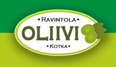 Ravintola Oliivi