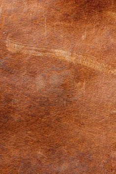 texture, warm, home, tangible Texture Cuir, Leather Texture, Leather Material, Texture Photoshop, Art Grunge, Leather Workshop, Rainbow Aesthetic, Leather Skin, Home Wallpaper