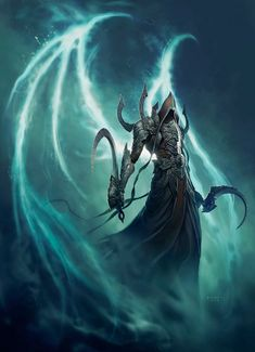 Blizzard_Malthael_Angel_Death_PG