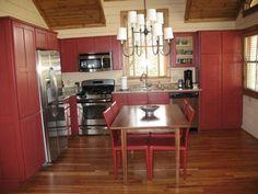 Garage Apartment Pictures | ... Design – Winter Park, Florida Design Firm » NC Garage Apartment