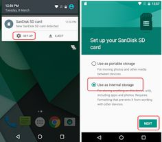How to Use SD Card as Internal Storage in Android,sd card as internal storage,how to make,how to do,external to internal,move all apps to sd card,how to use sd card as phone storage,no root,no app,memory card to phone storage,move data,how to move app data image video in sd card,marshmallow,make sd card as internal storage,phone storage,setup,use as internal storage,move,external sd card as internal storage,make sd card to internal storage,internal storage How to use your external SD memory…