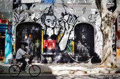 http://grantourismotravels.com/wp-content/uploads/2010/11/StreetArtBuenosAires.jpg