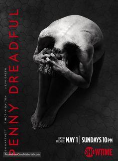 """Penny Dreadful"" ''P E N N Y D R E A D F U L'' (2014) U.S movie poster. Tv Series Online, Hbo Series, Series Movies, Hd Movies, Movie Tv, Films, Penny Dreadful Movie, Penny Dreadful Season 3, Dorian Gray"