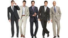 Cambiar De Imagen Para Recibir El Nuevo Año   #moda #hombre #estilo #tendencias #AñoNuevo
