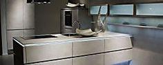 Crea un ambiente iluminado, acogedor y cálido en tu cocina