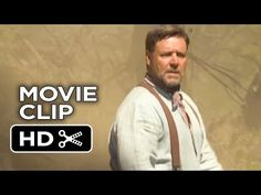 Novos trailers do filme 'The Water Diviner' com Russell Crowe http://cinemabh.com/trailers/novos-trailers-do-filme-the-water-diviner-com-russell-crowe