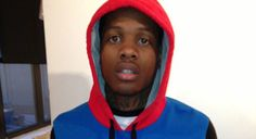 Best Rapper Taking Drill Into Pop: Lil Durk (Photo courtesy Sun-Times)