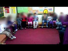 Ο σκιέρ!!! - YouTube Kindergarten, Wrestling, Winter, Music, Youtube, Lucha Libre, Winter Time, Musica, Musik