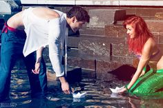 ariel_and_eric