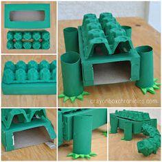 projetos para educao infantil brinquedos e brincadeiras lembrancinhas e planos de aula