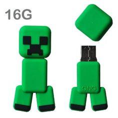 Minecraft usb - Hledat Googlem