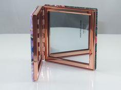 Mara Hoffman for Sephora Kaleidescape Compact