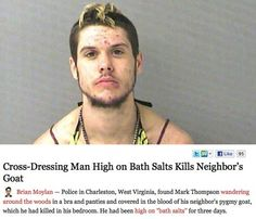 9 best BATH SALTS! Im fascinated-yes I know its fd up