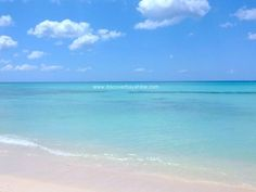Any plans on coming here soon? This is what is waiting for you in Bayahibe, Dominican Republic http://discoverbayahibe.com pic.twitter.com/Po1TMVqbbK