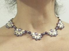 Jewelry, Fashion, Jewelery, Jewellery Making, Moda, Jewlery, Fasion, Jewels, Jewerly