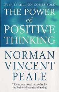 Buy The Power Of Positive Thinking by Norman Vincent Peale at Mighty Ape NZ. The phenomenal and inspiring bestseller by the father of positive thinking. THE POWER OF POSITIVE THINKING is a practical, direct-action application o. Norman Vincent Peale, I Love Books, Good Books, Books To Read, Free Books, Motivational Books, Inspirational Books, Inspirational Speakers, Reading Lists