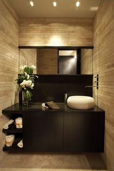 Cовременная квартира в Корона дель Мар   Дизайн интерьера, декор, архитектура, стили и о многое-многое другое