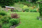 LLama Rose Farm & Gardens