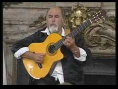 Juanjo Domínguez plays Ástor Piazzolla's Adiós Nonino live at the Salón Blanco of the Casa Rosada, Buenos Aires Undoubtfully one of the best guitarists I have ever seen, incredible technique too, no wonder the audience is left euphoric. Chutes d'Images : magnifique