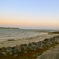 My favorite place in the world.  Daufuskie Island, SC. Sarah Rapp Photography.
