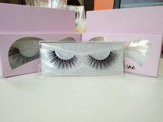 10Pair Lashes False Eyelashes Natural Makeup 3d Mink Lashes Eyelash Extension Make Up eyelashes free shipping