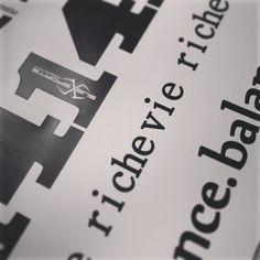 Pro-print @subxsports #subxsports #proprint #behindthescenes #friday #picoftheweek #printing #design Activewear, Behind The Scenes, Company Logo, Friday, Printing, Instagram Posts, Design, Rich Life