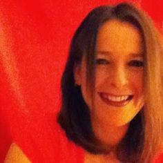 Meyette's Musings: A Local Legend Gives Shannon Eckrich a Devil of an...