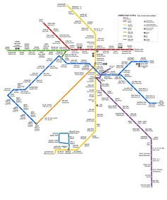 map of delhi metro for all metro users here is your metro map delhi metro