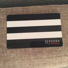 Sephora inside JC Penney Gift Card $59.28  http://searchpromocodes.club/sephora-inside-jc-penney-gift-card-59-28/