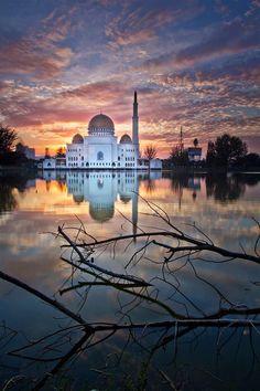 Name: KD Lee  Location: Kuala Lumpur Malaysia