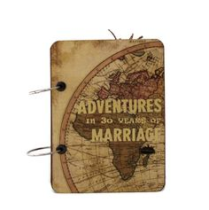 Do you love travelling around the world, taking pictures, writing your thoughts and notes, and collecting memorabilia from your trips? If the answer is yes and your are not the DIY type, Precious Life Moments offer wide choice of travel journals and albums. Visit http://etsy.me/1QLOfqQ and order your personalized journal. #PreciousLifeMoments
