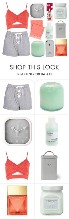 """& 040 