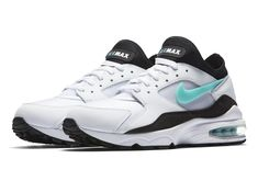 nike air max 91 bw zip
